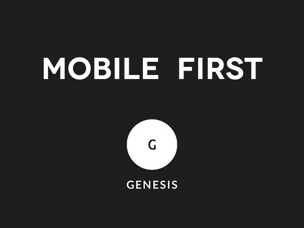 genesis-mobile-first-master