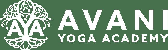 Avani Yoga Academy