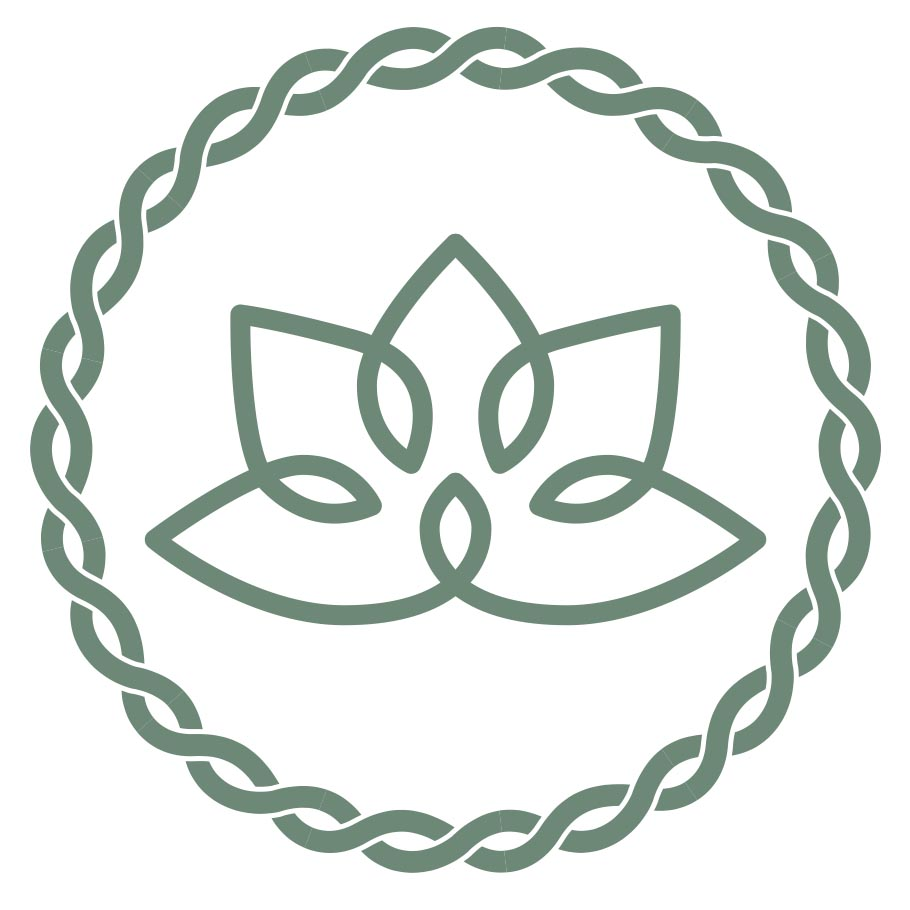 Avani Yoga lotus