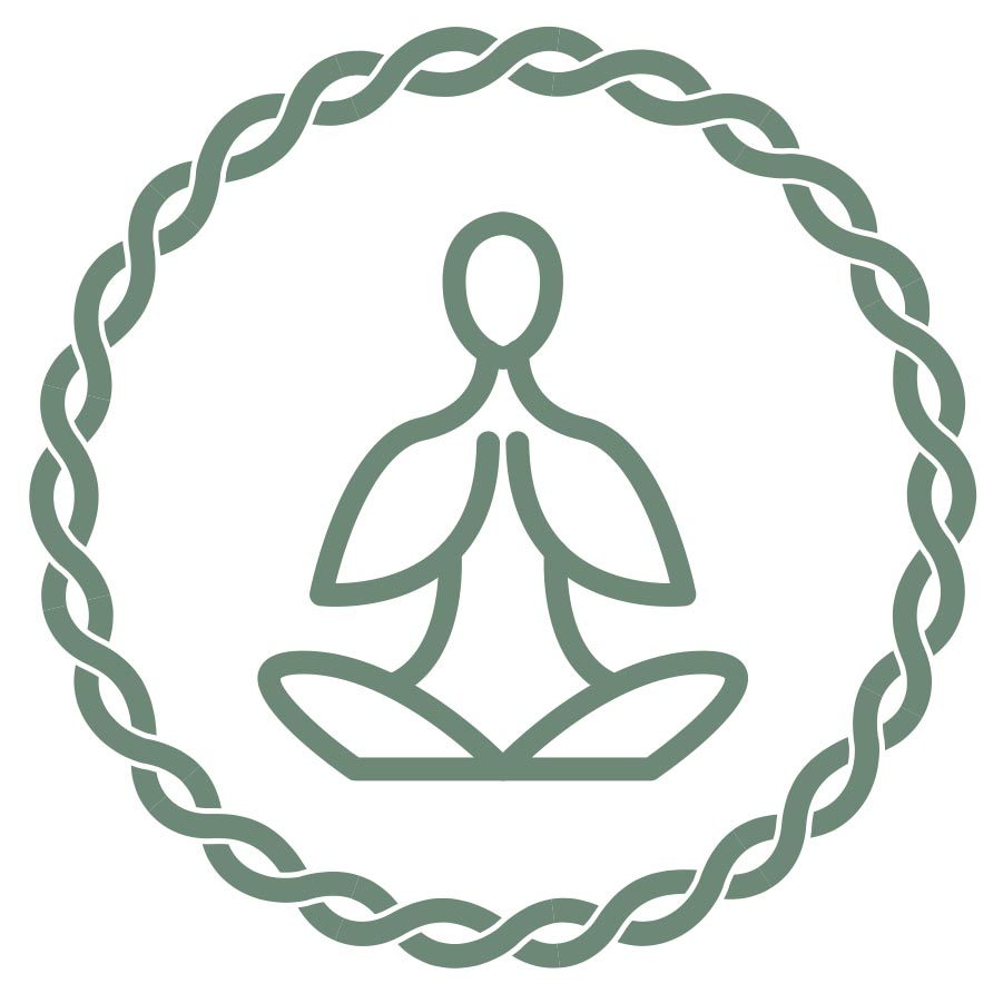 Avani Yoga prayer